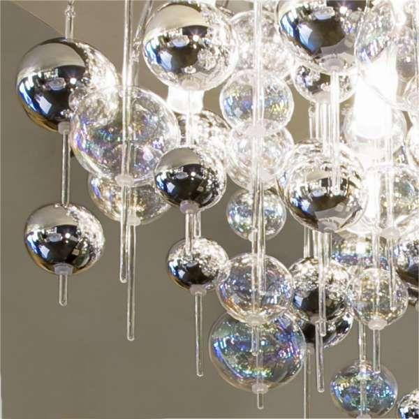 Diy Decorative Fluorescent Light Covers