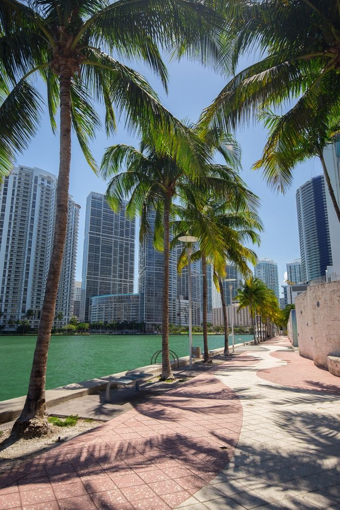 Where to Stay in Miami - Neighborhoods & Area Guide