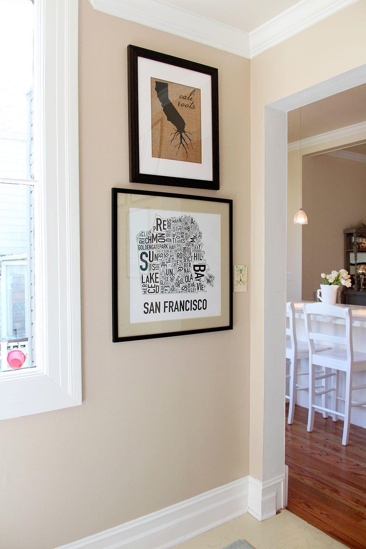 10 Blindsiding Useful Ideas Honeycomb Backsplash Dark Cabinets Small Stone Backsplash Painted Back Cream Bedroom Walls Living Room Wall Color Room Wall Colors