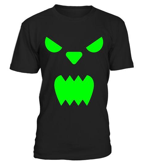 Men Women T-Shirt . Special Offer