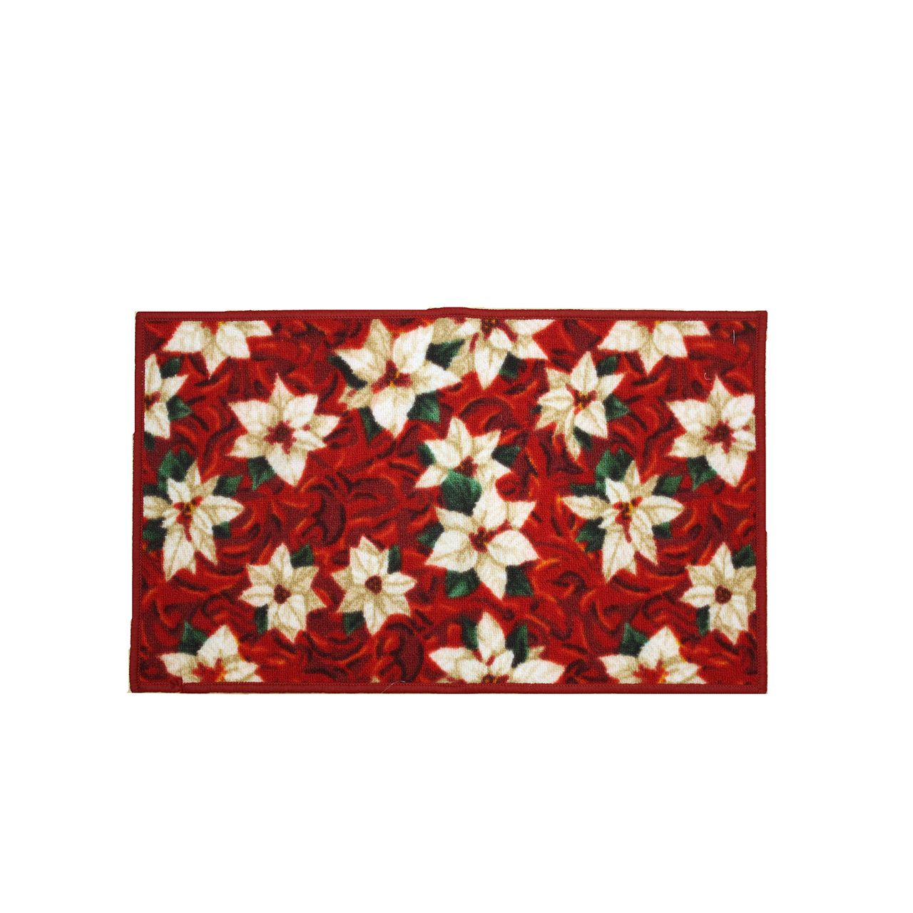 Pin On Home Essentials Rugs Carpets