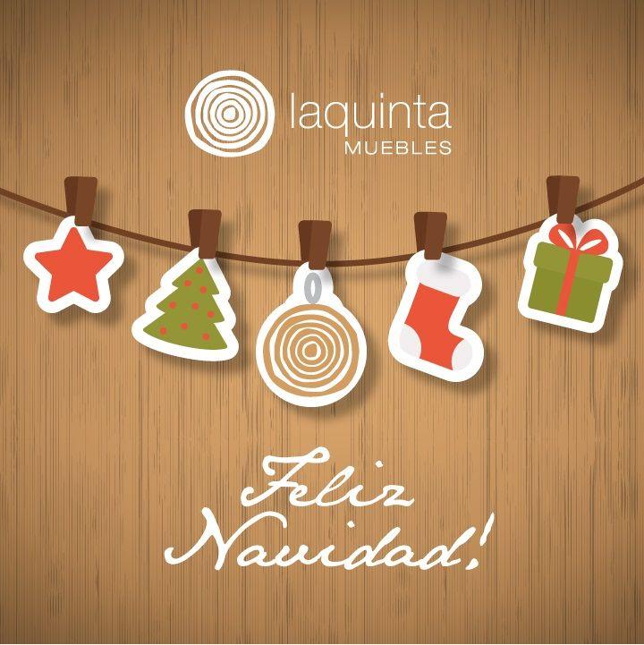 Esta noche debemos estar todos unidos y en armonía. ¡Feliz Navidad para todos!
