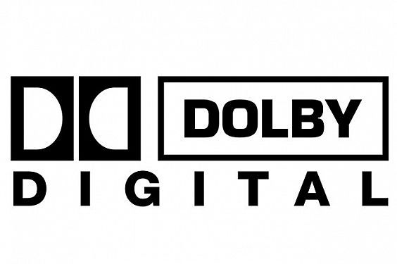 Zte Secures Worldwide Patent Licensing Rights For Dolby S He Aac Technology For Its Smart Devices Dolby Digital Digital Smart Device