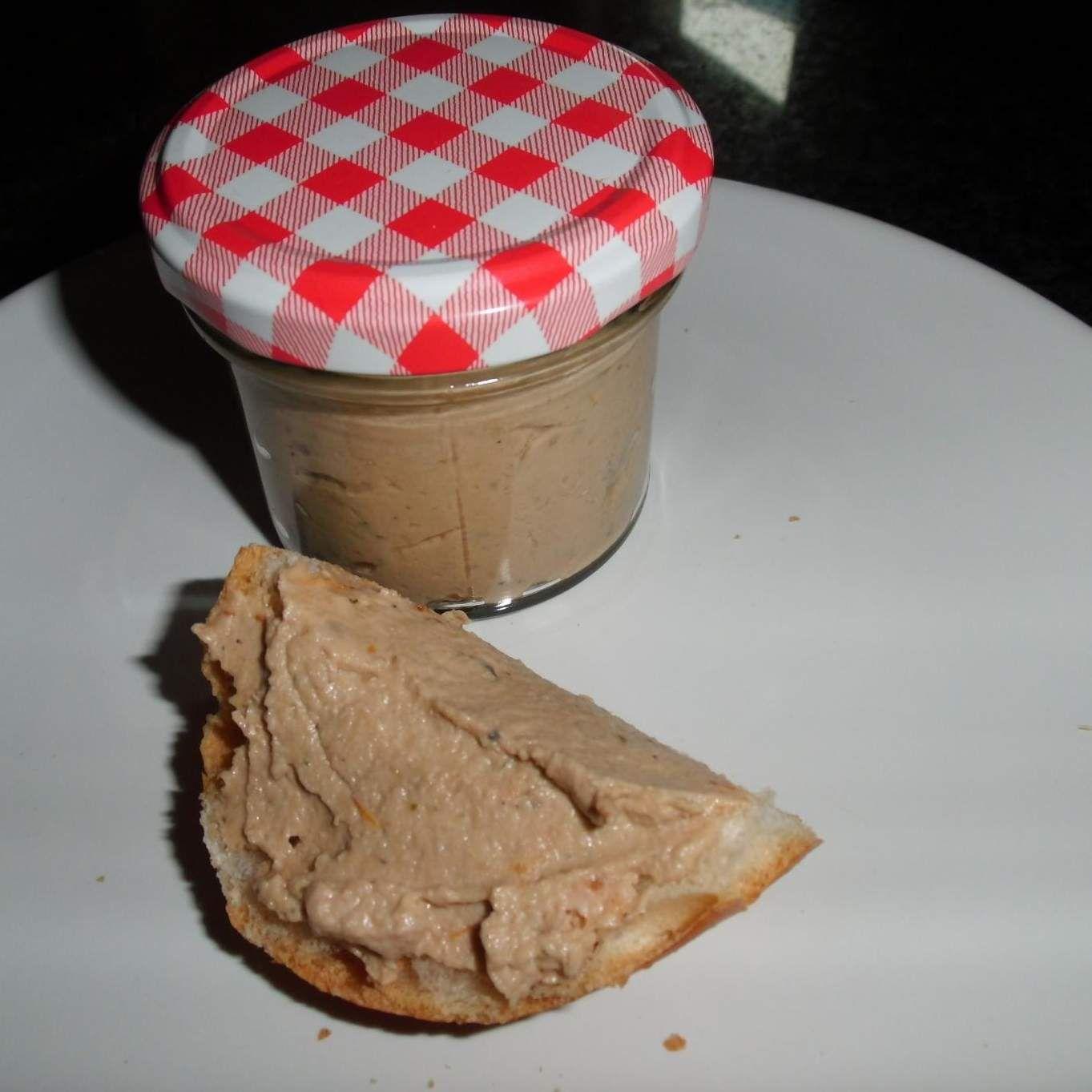 auberginen brotaufstrich vegetarisch vegan rezept thermomix pinterest brotaufstrich. Black Bedroom Furniture Sets. Home Design Ideas