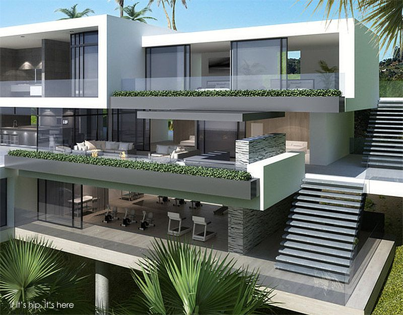 Incredible Homes Designed To Sell Prime Property For The Agency. | http://www.ifitshipitshere.com/incredible-homes-designed-sell-prime-property-agency/