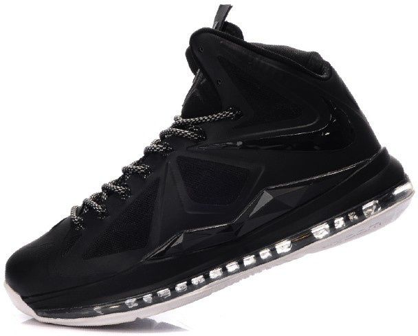 d3c76663caf5 Discover ideas about Air Jordan Sneakers. I just like this Lebron Shoes  2013 Cheap For Sale Lebron James X ...