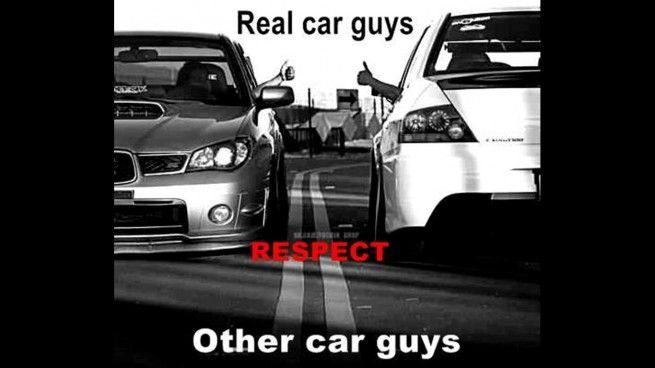 Import Vs Muscle Car Meme Sport Cars Pinterest Cars Sport