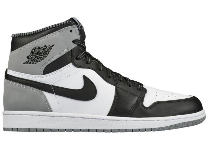 Jordan 1 Retro Barons Jordan Shoes Retro First Air Jordans Jordan 1