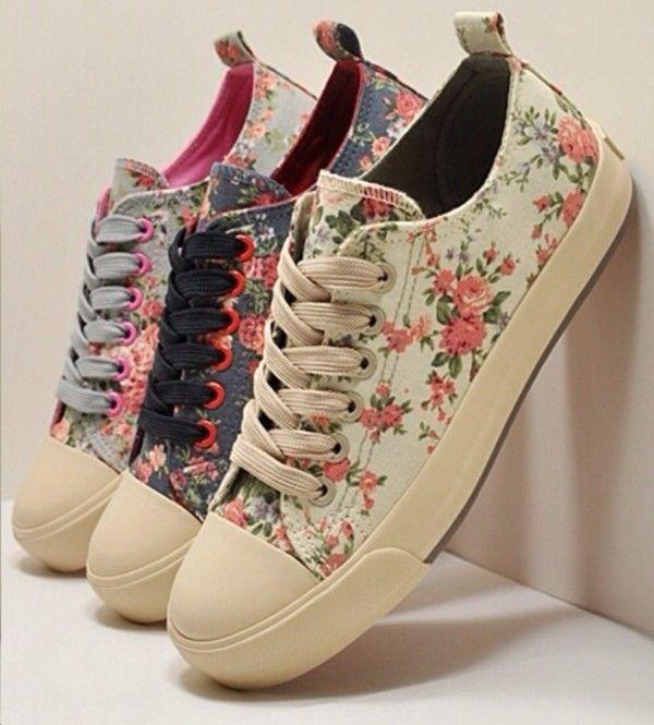 Footwear · Found on Wheretoget.it · Nike ...