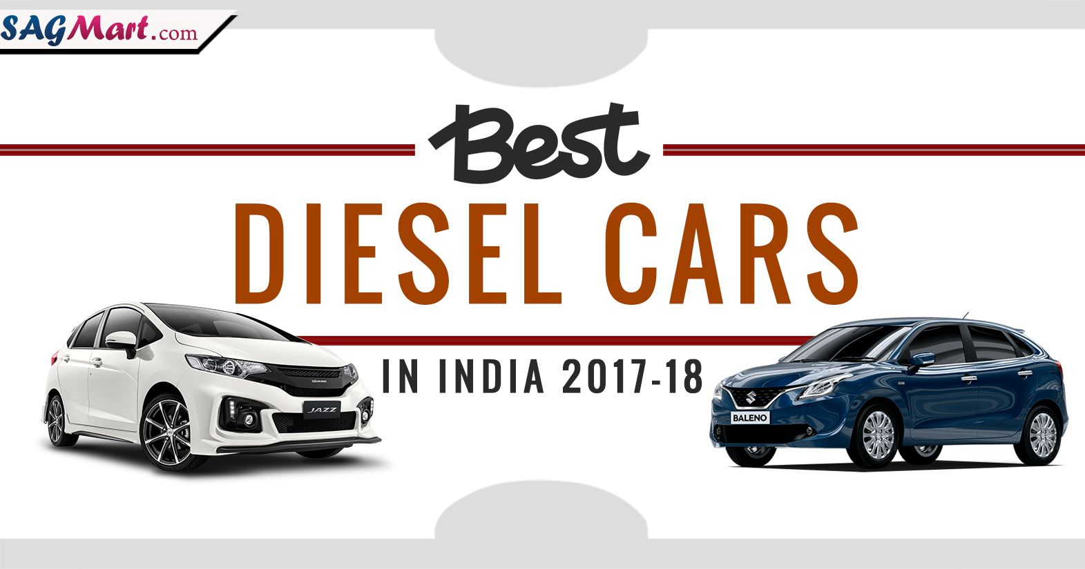 Get The All Information About Diesel Cars In India With Their