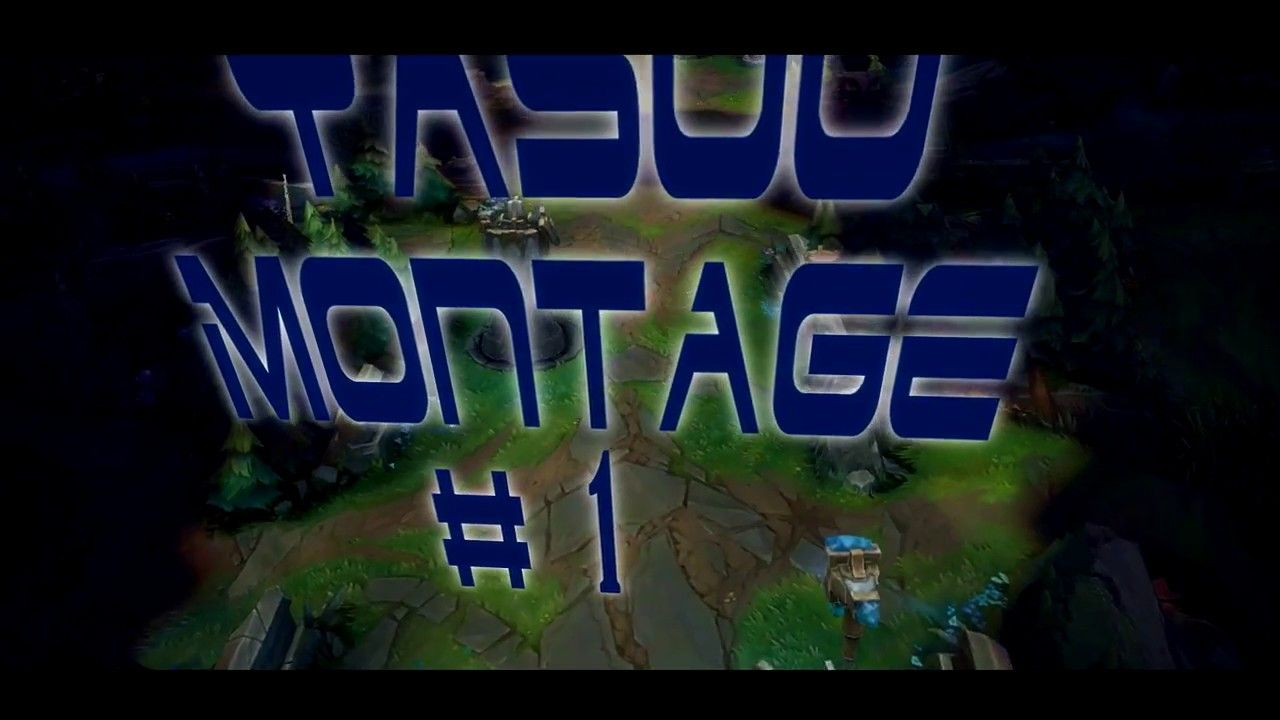 Wylderthanu - Yasuo Montage 1 https://www.youtube.com/attribution_link?a=McPxOSE6I44&u=%2Fwatch%3Fv%3DQx9W7FrtNfE%26feature%3Dshare #games #LeagueOfLegends #esports #lol #riot #Worlds #gaming