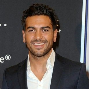 Elyas M'Barek a gagné  un salaire d'un million de dollar, laissant fortune 2 million en date de 2017