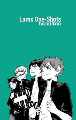 Lams Oneshots - Obligatory Sickfic | Hamilton | John laurens, Movie