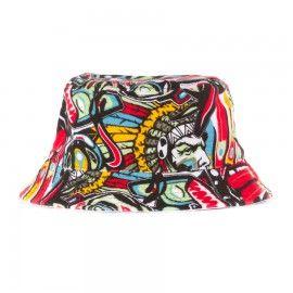 Ostegwan Bucket Hat