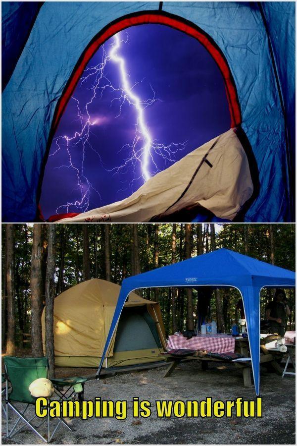 Lesen Sie dies auf Outdoor Camping 101 # auf #camping #this #read #outdoor #you#auf #camping #dies #lesen #outdoor #read #sie