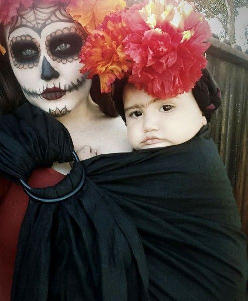 baby-carrier-halloween-costumes-122-59eef5ddce727__700 halloween - halloween costume ideas for infants