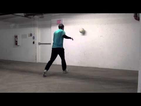 Soccer Drills - Best Soccer Ball Control Drills For Kids