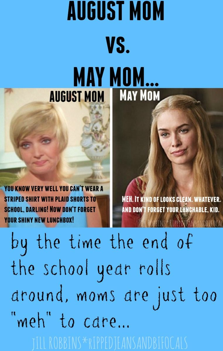 End Of Year Memes For Students