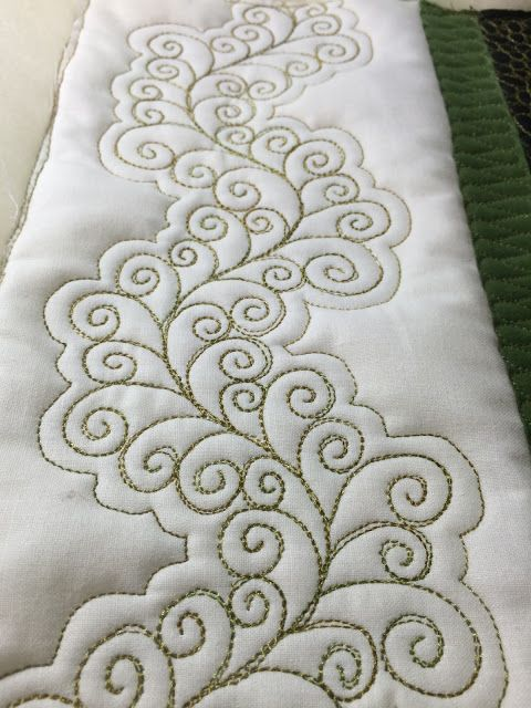 Debby Brown Quilts: Quilt Pic of the Week | Acolchados | Pinterest ...