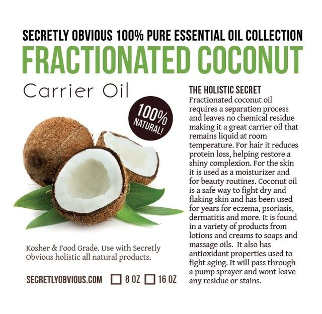 NEW BODY OILS! We have #papaya #cucumber #pomegranate #pricklypear #argan #guava #moringa #coconutoil #jojoba #blackcumin #tamanu and #watermelon seed.  I suggest 16 oz of Fractionated coconut oil for $60 especially those with eczema dry skin acne or psoriasis. It is a great base for adding pure concentrated essential oils for application on skin. Use Code IGPUREOILS10 for 10% off your order at secretlyobvious.com (link in bio)  Essential oils and carrier oils effect the whole system which…