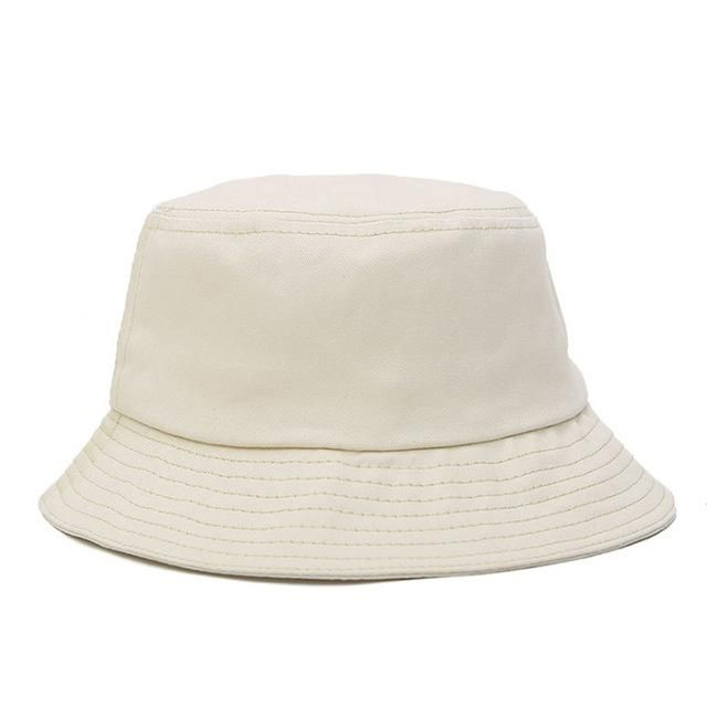 2c49c36562a7c 32nd   33rd Degree Consistory Mason Wings Up bucket floppy hat with logo  emblem