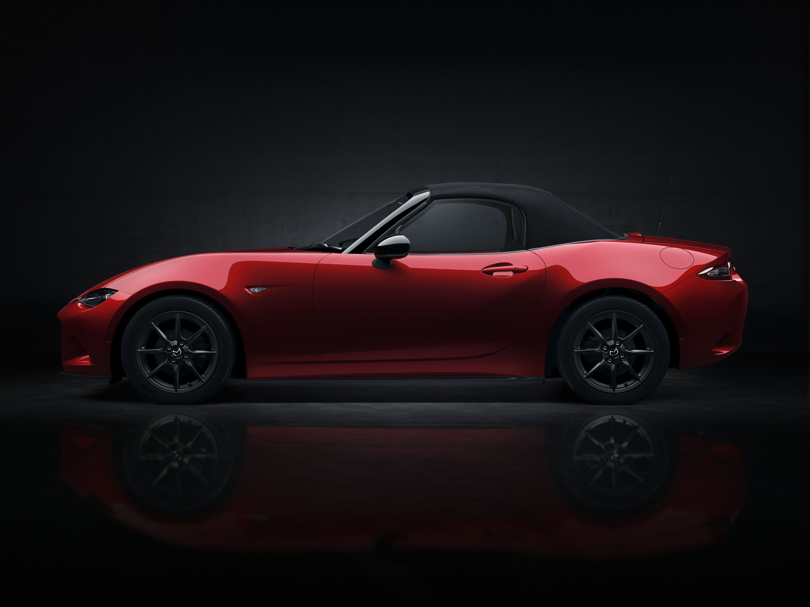 Find this pin and more on mazda mx 5 miata