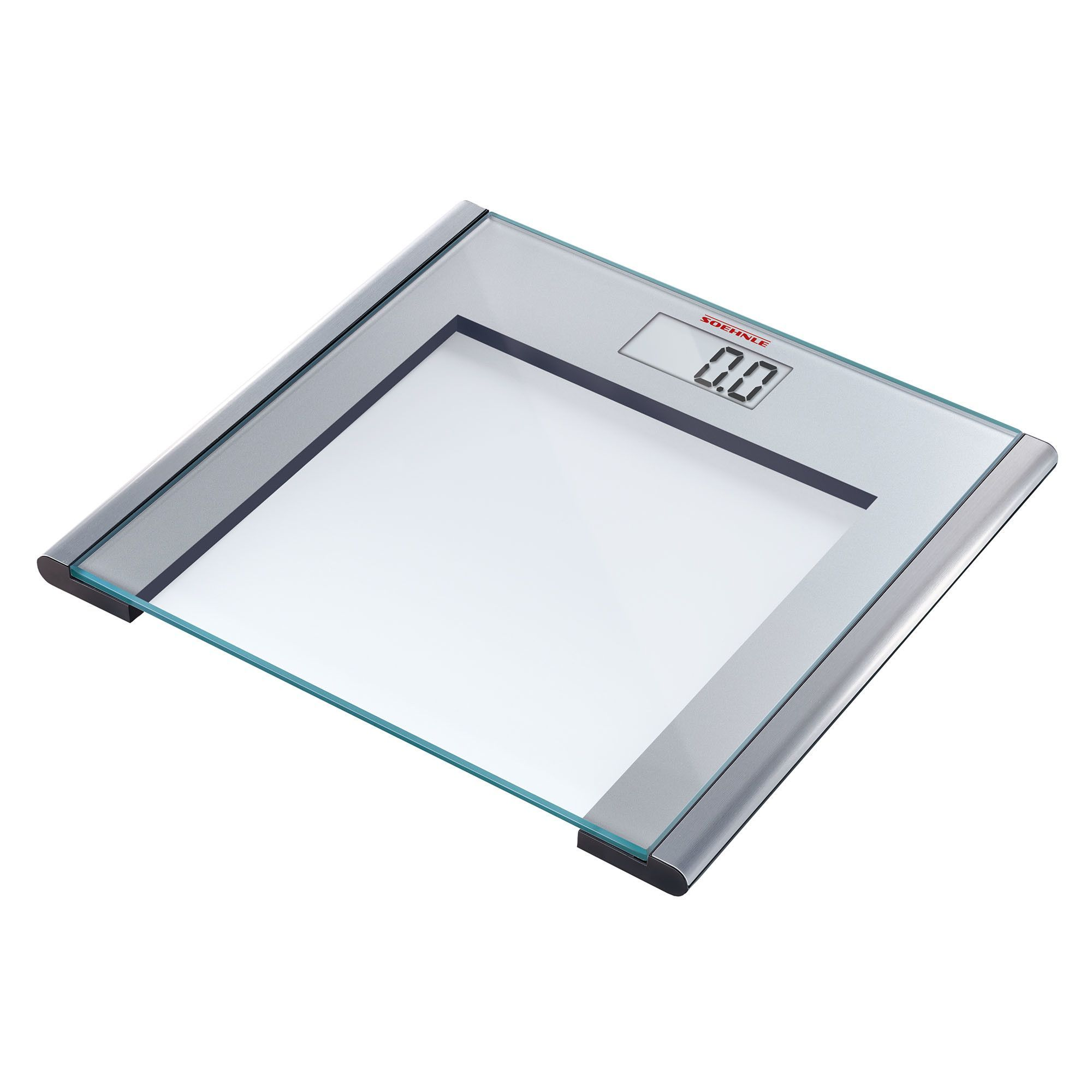 Kmart Bathroom Scales - All About Bathroom