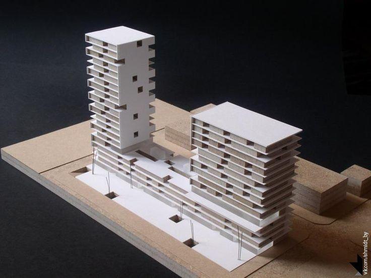 pin by Петров Андрей on architecture pinterest architecture