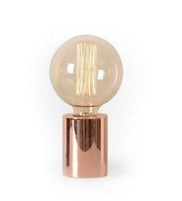 Bristol table lamp pinterest bristol copper interior and bedrooms heals copper table lamp aloadofball Image collections