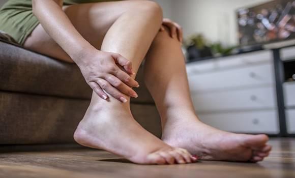 boka szinovitisz kenőcskezelés milyen gyógyszeres kezelés