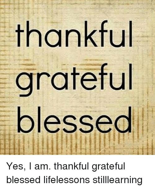 f66384da9522cbc014c87a83ba869f80 image result for grateful meme quotes pinterest grateful