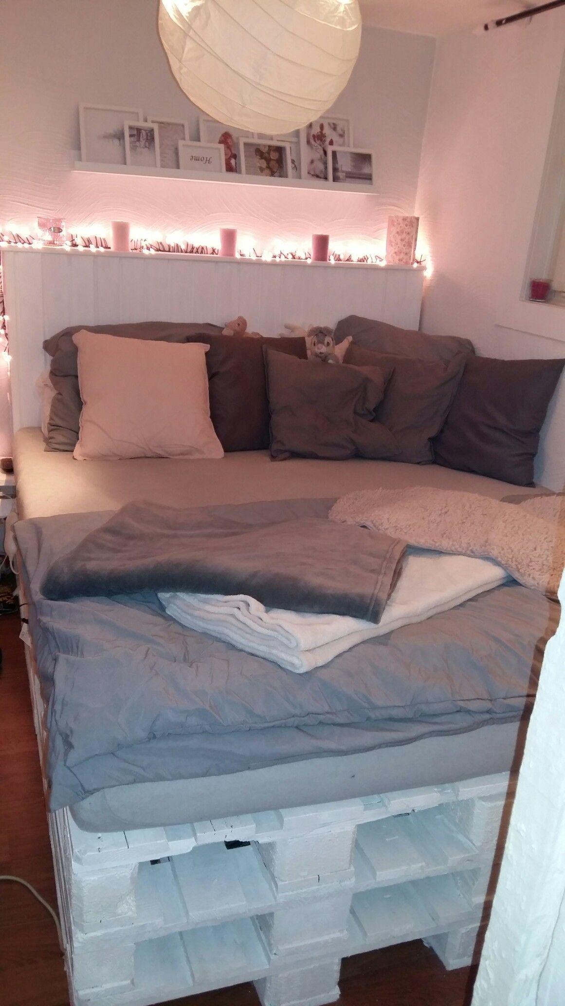 Schlafzimmer Deko Lichterkette Led Lichterkette Sorgt Fur Eine Verlockende Atmosphare