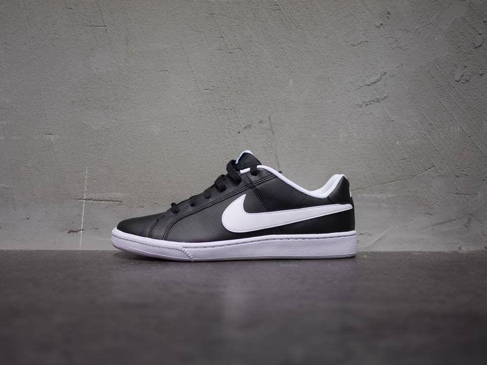 Buty Nike Court Royale 749747 010 Capri R40 46 24h 6174348970 Oficjalne Archiwum Allegro Nike Sneakers Nike Nike Cortez Sneaker