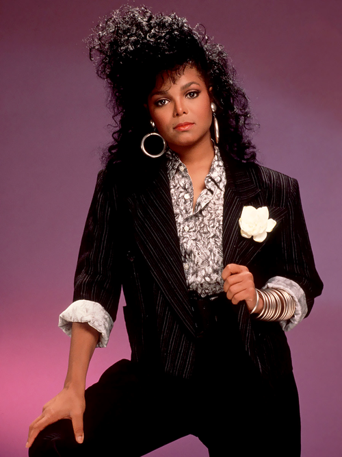 80s Curly Hair The Best Celebrity Hairstyles From The 1980s Curly Thick Hair