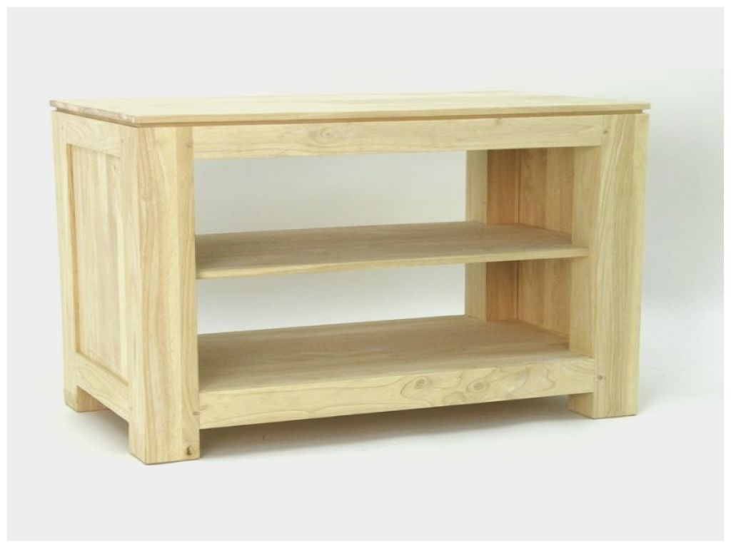 genial meuble tv hauteur 80 cm meuble
