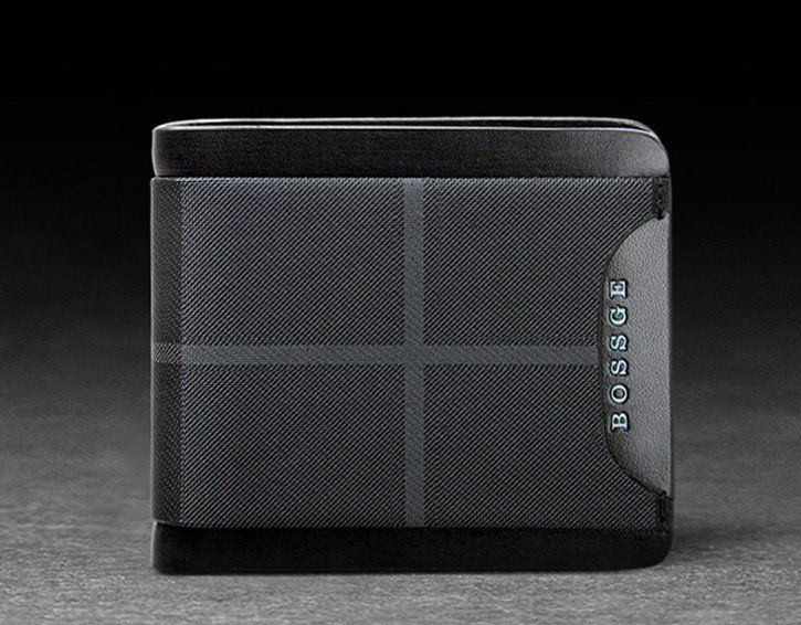 Fair Best Mens Wallet Brands Wallets Wallet Credit Card Wallet