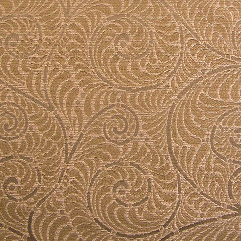 Home Decor Fabrics Decorator Fabric Upholstery Fabric Outlet Toto Fabrics Fabric Decor Upholstery Fabric Geometric Upholstery
