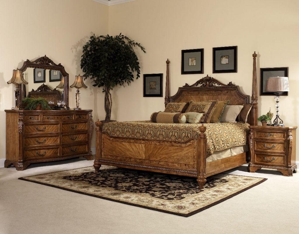 1000+ images about King Bedroom Set U78   Bedroom   Pinterest