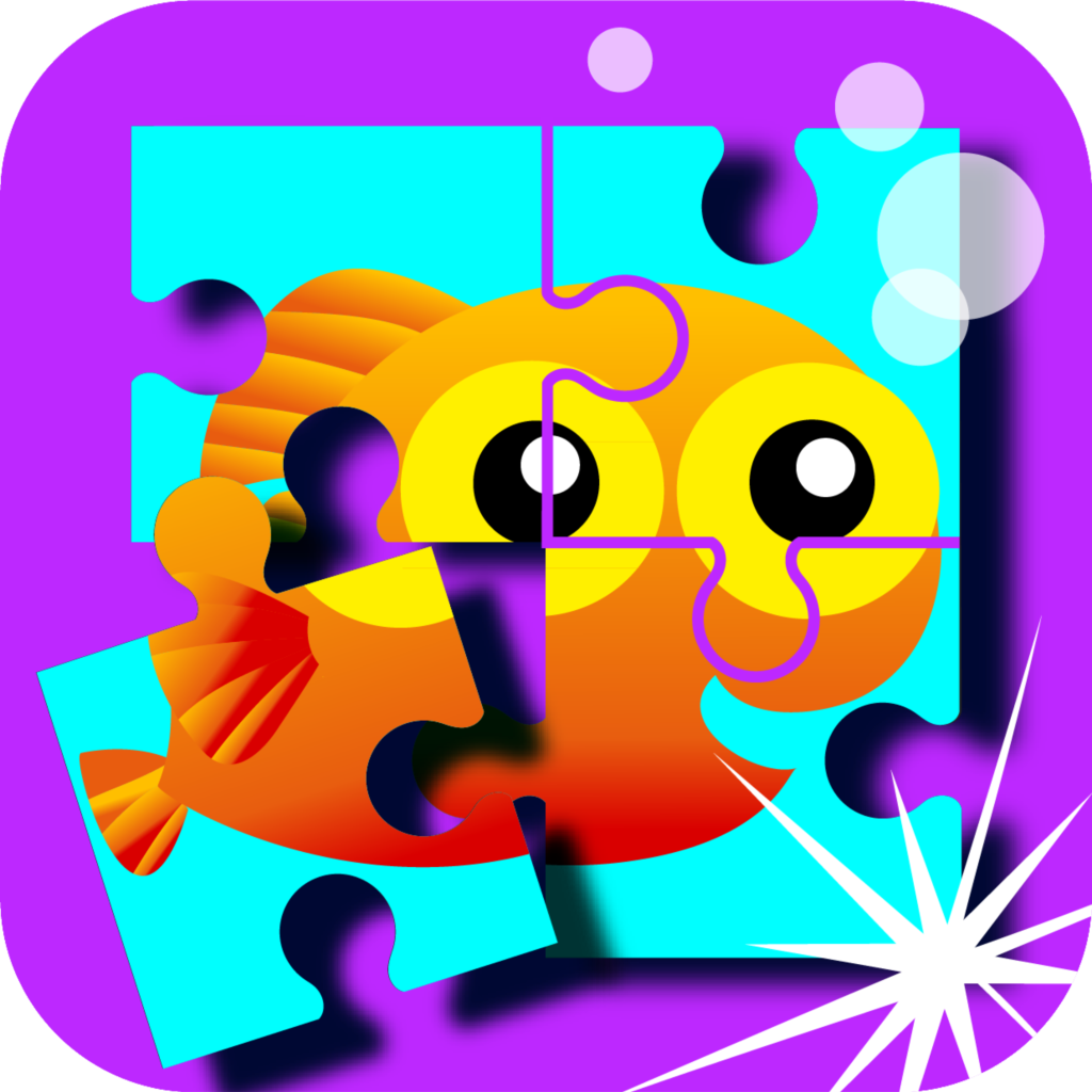 wee kids puzzle is free today 7 26 app friday pinterest kids