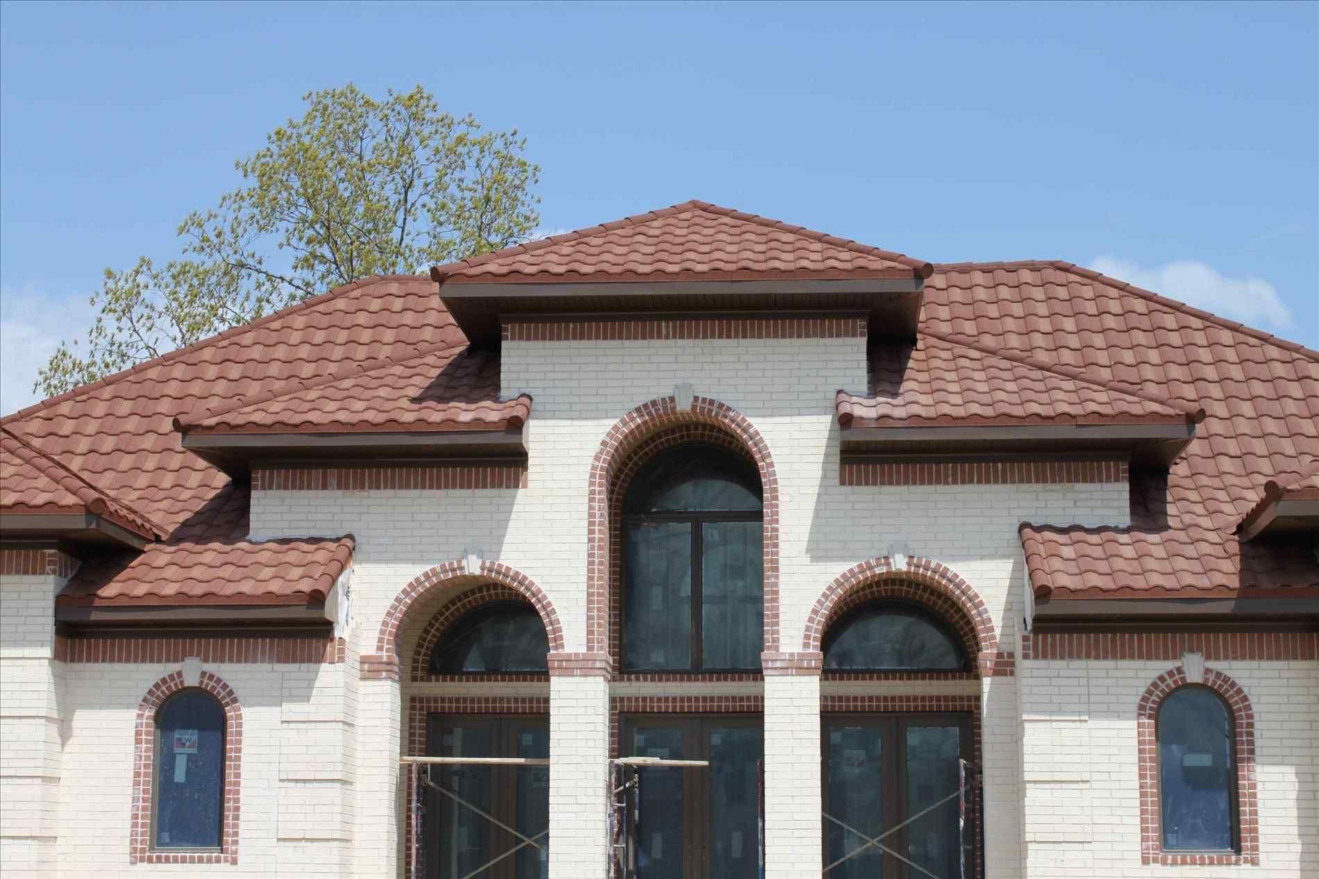 Metal Roofing Portland Oregon Home Roof Ideas Roof Framing Roofing Metal Roofing Prices
