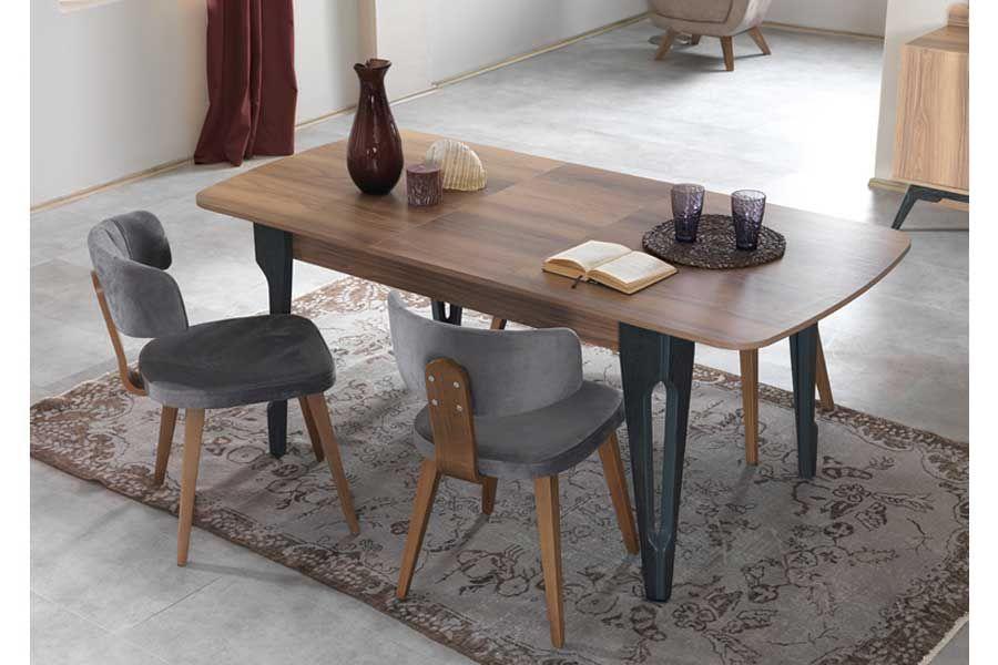 salon masalari living room table dining table table