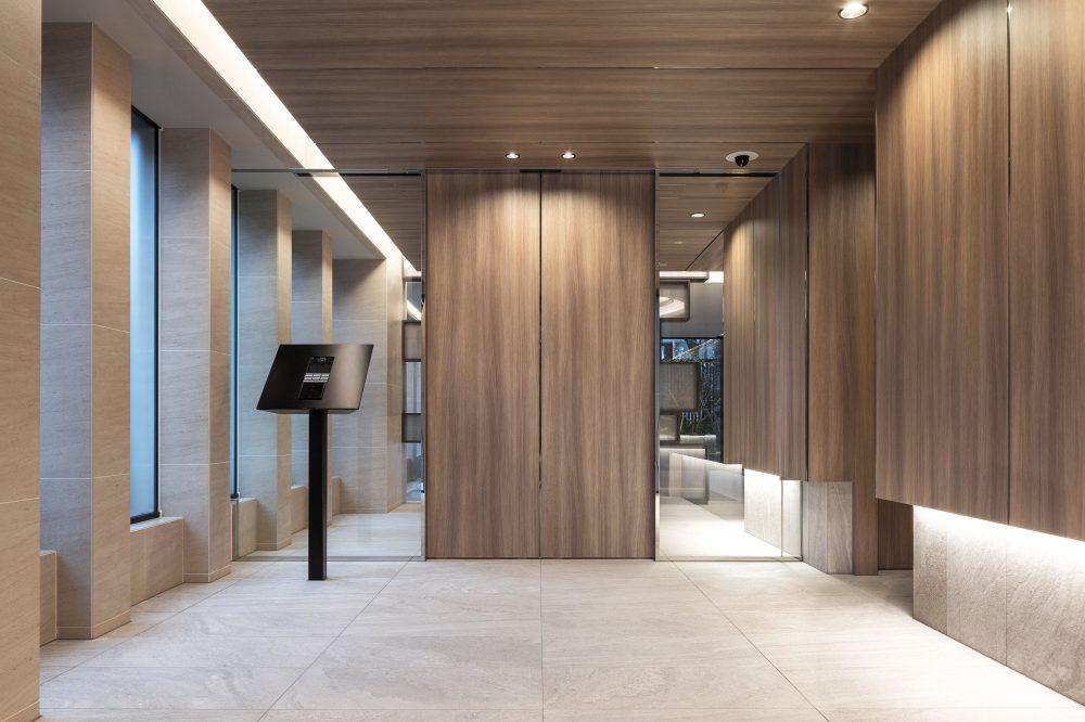 2017 株式会社フューチャリティ Futurity オフィスデザイン