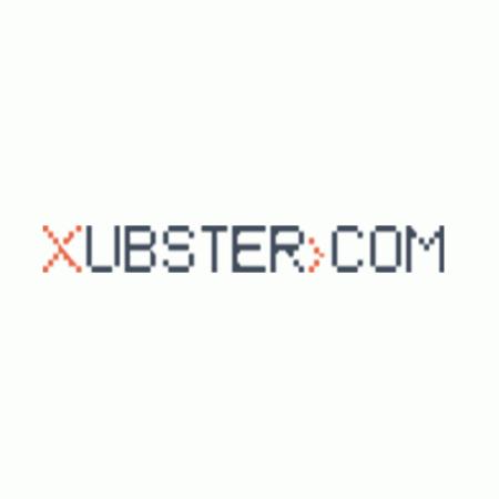 Bargain Premium (bargainpremium) on Pinterest