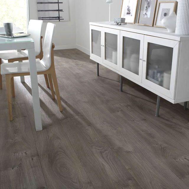 rev tement sol pvc design infinity 4m sol pvc revetement sol et castorama. Black Bedroom Furniture Sets. Home Design Ideas