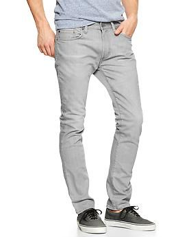 Grey with da canvas sneaks. | Threads. | Pinterest | Grey, Jeans ...