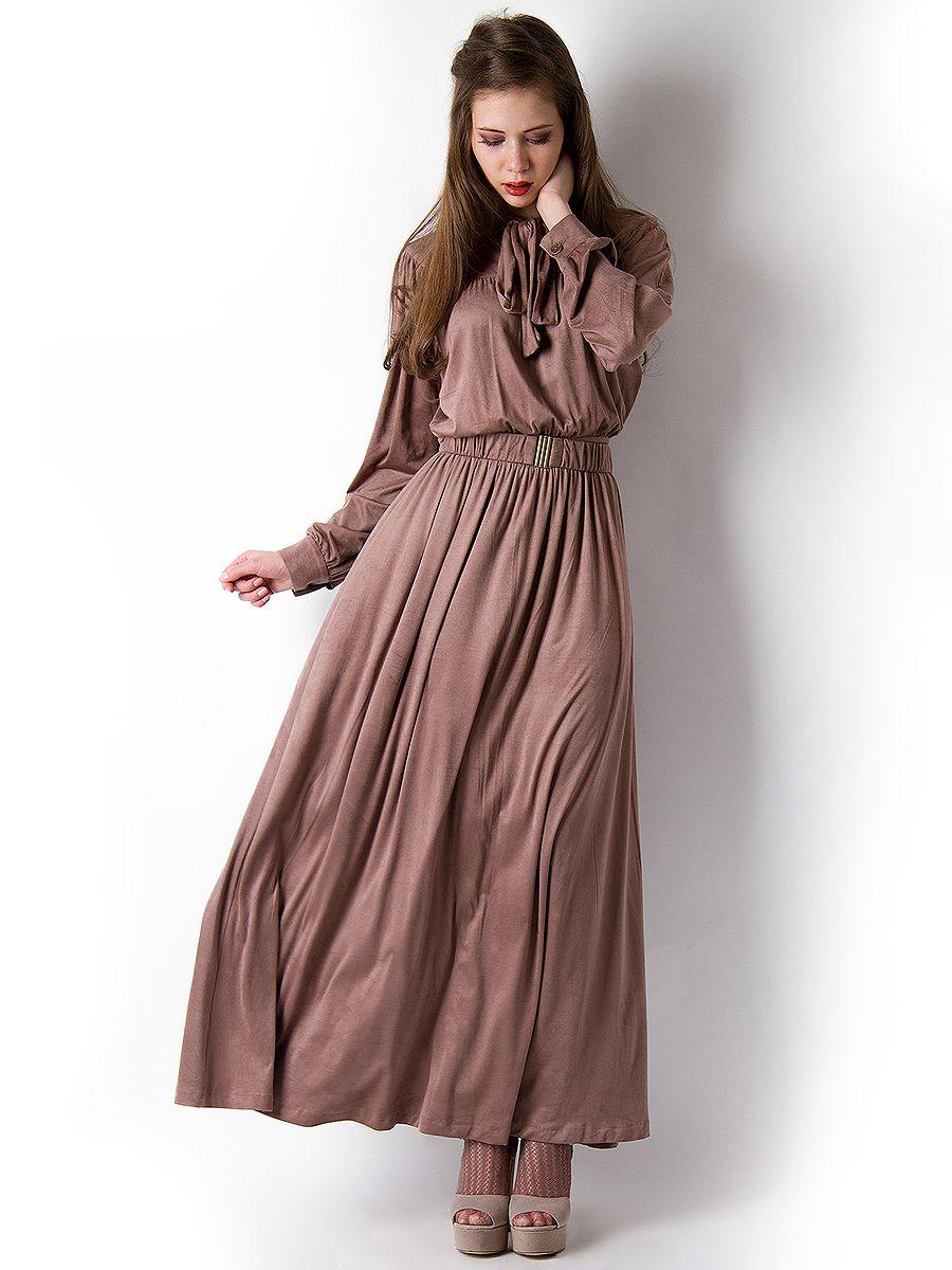 Платье vika smolyanitskaya длинные платья pinterest modest
