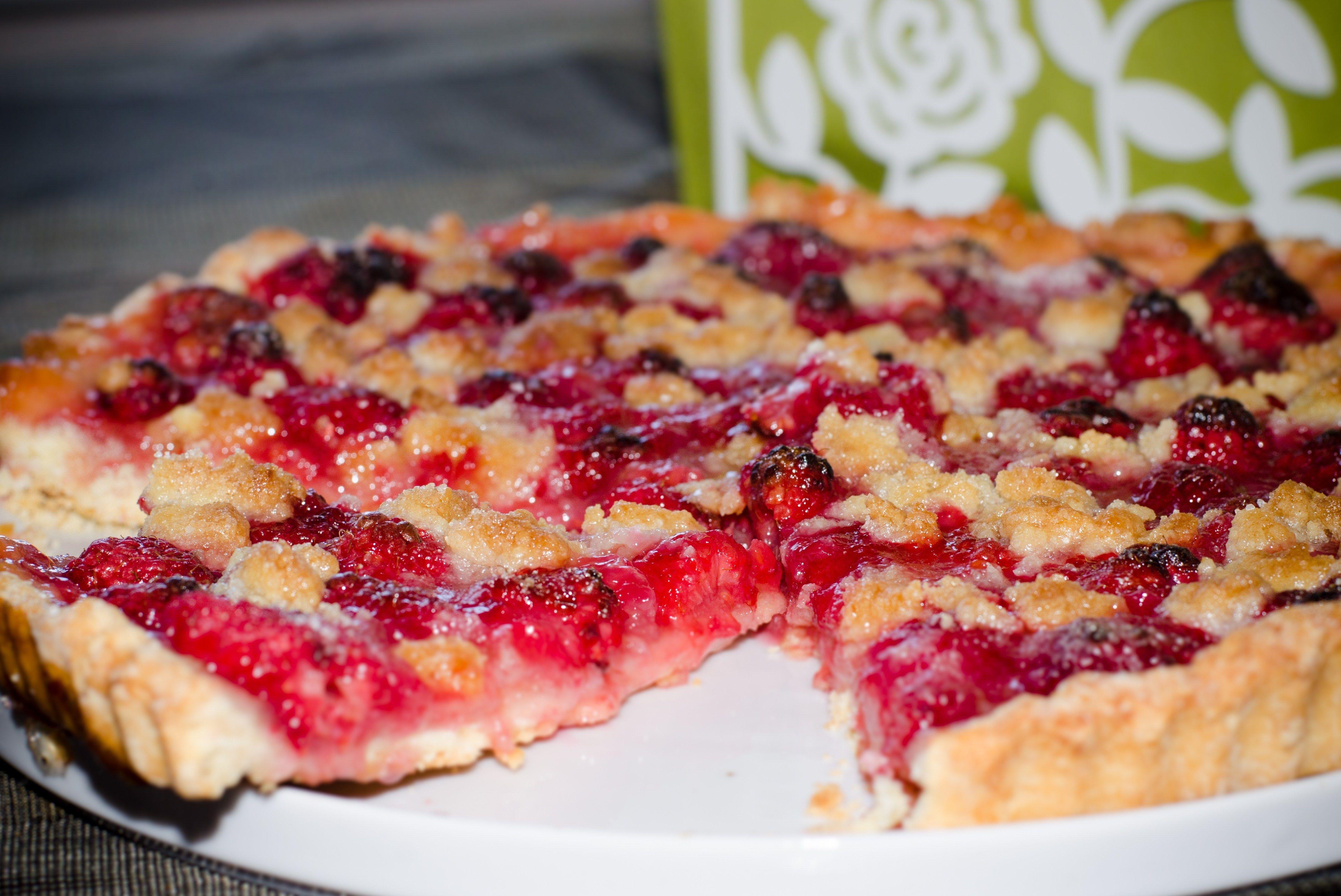 есть трудные, малиновый пирог рецепт с фото пошагово недавнем выпуске