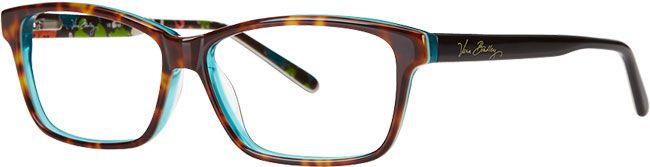 091dc5dee0 Vera Bradley - Tortoise - Style VB Mariah