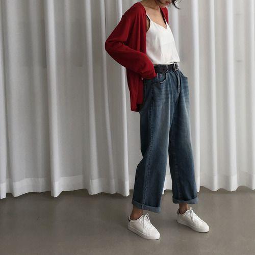 clothes / style / outfits @asianxstyleinspo