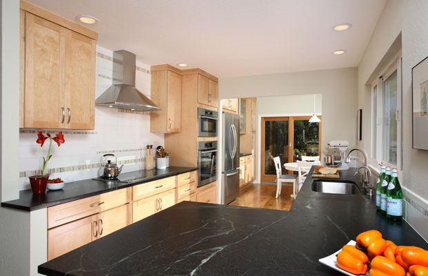 Beautiful Altera Design U0026 #Remodeling In Walnut Creek, CA Created This Beauty!  @KitchenBathChan